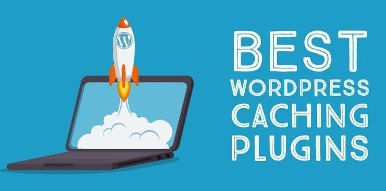 List of 10 Best WordPress Cache Plugins Compared