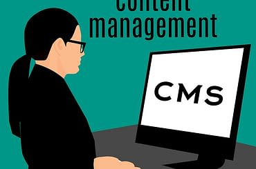 10 Points to Think Before Choosing a Content Management System
