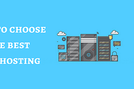 The 11 Things to Check Before Purchasing Web Hosting