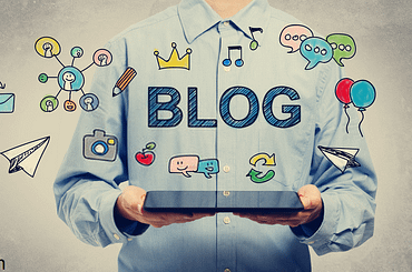 Change Your Blog Name Without Affecting Traffic - Webtopic