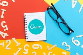 Canva Alternative Graphics Tools