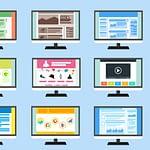 Best site to buy GPL Theme & Plugins in 2020 - Webtopic