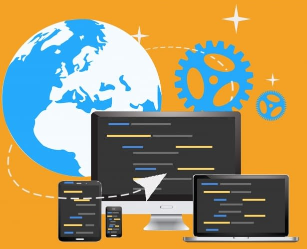 Why should my business have a responsive web design