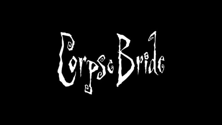26. Corpse Bride min
