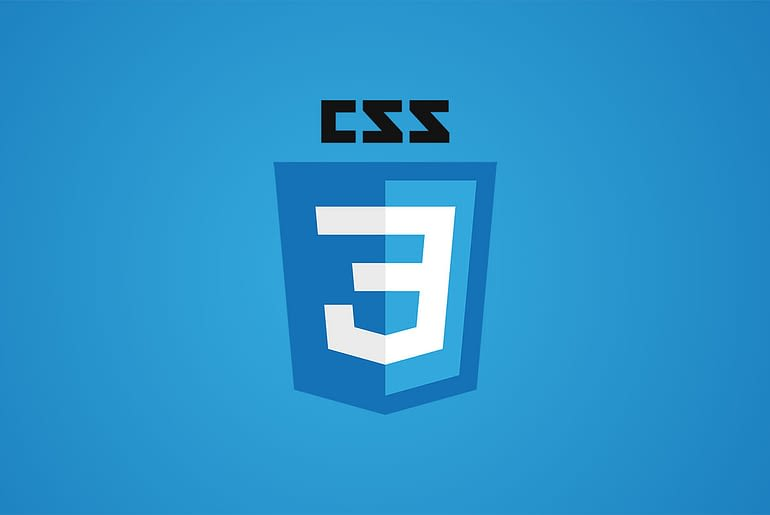 Top 15 CSS Books To Read