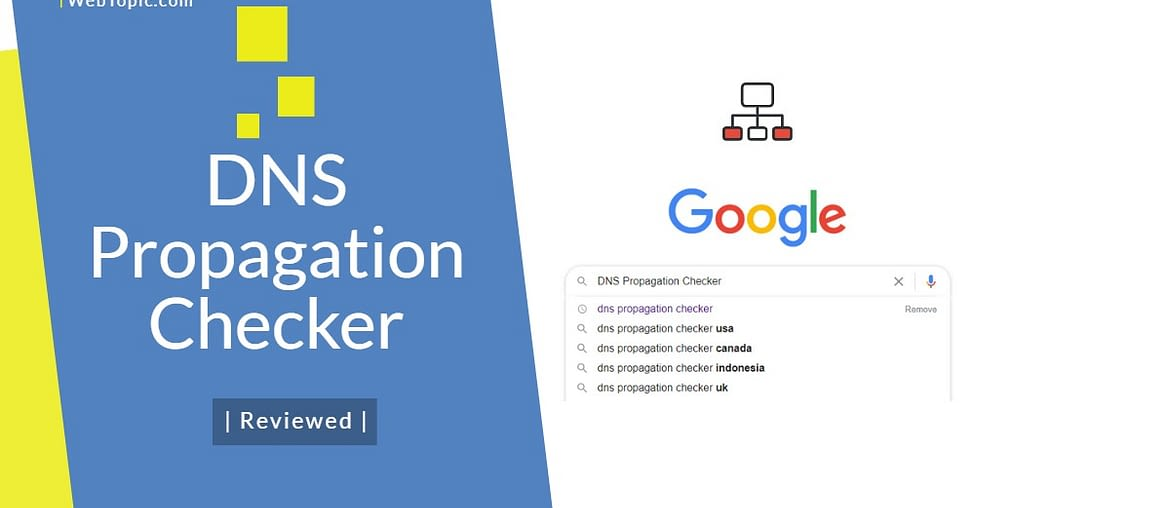 Best DNS Propagation Checker