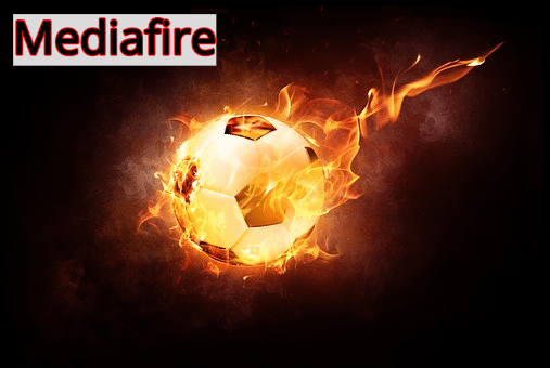 3rdp u Mediafire