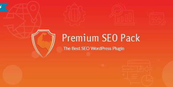 Premium SEO Pack–Wordpress Plugin