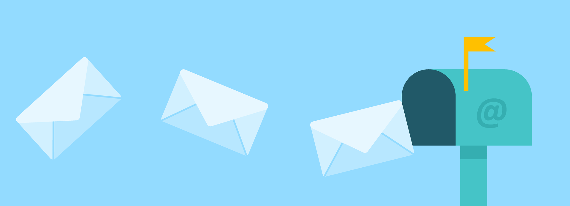 email-copy