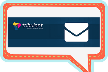 5th u Tribulant Newsletter
