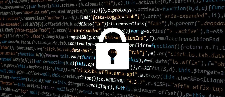 Malware Scanning Tools