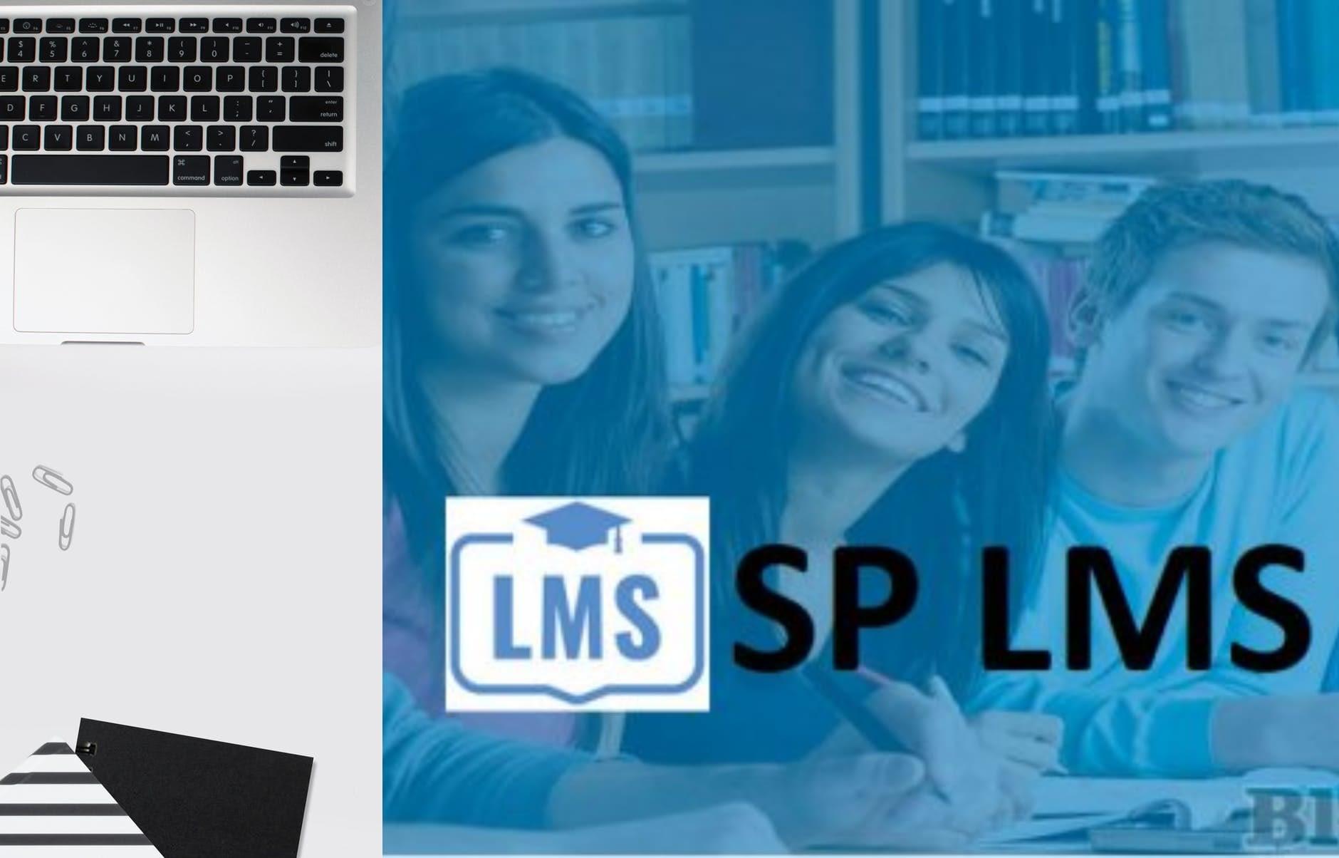 7th u SP LMS 2