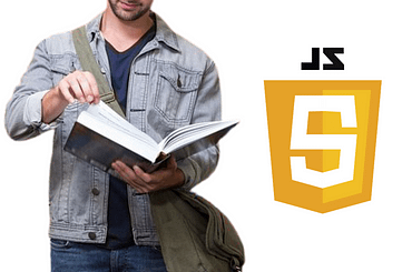 Best-JavaScript-Books