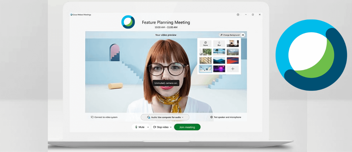 Best WebEx Productivity Tools - Complete Starter Guide for 2021