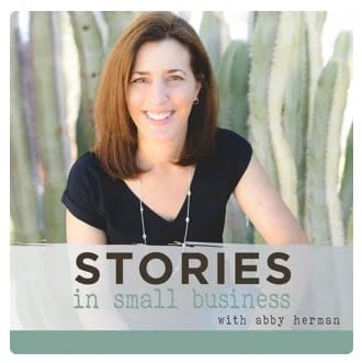 6. Stories in Small Business