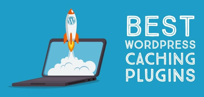 List of 10 Best WordPress Cache Plugins Compared