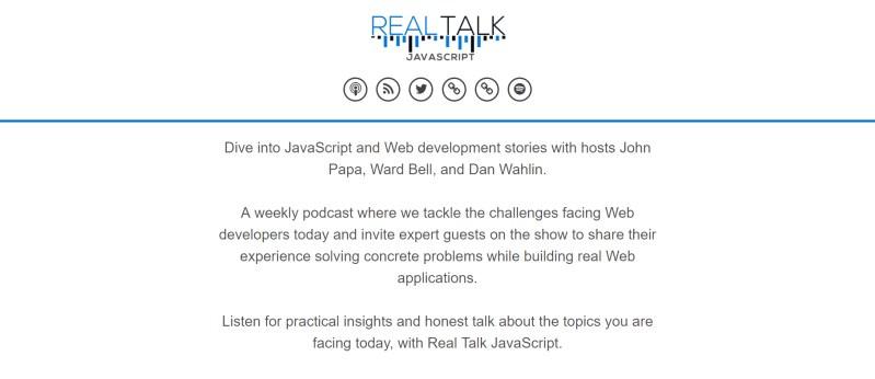 6. Real Talk JavaScript min