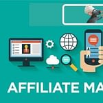 Affiliate Marketing - Top 7 Challenges Every Marketer Will Face Online