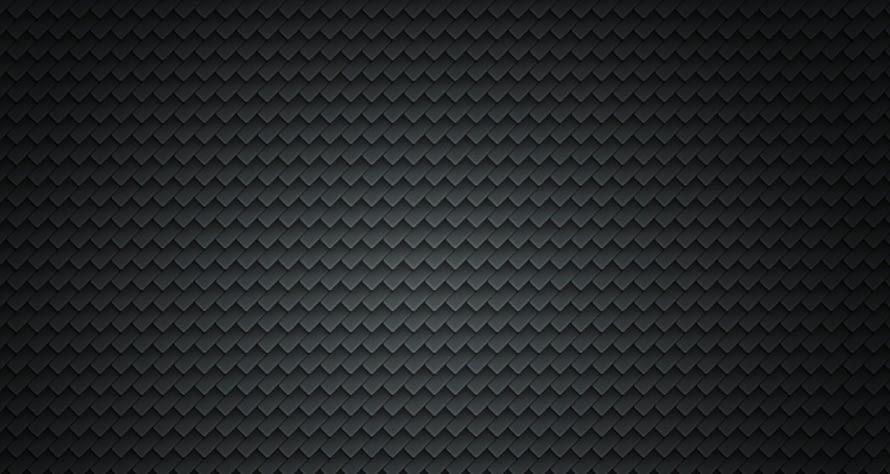 PSD carbon fiber pattern background (Carbon Fiber Textures)