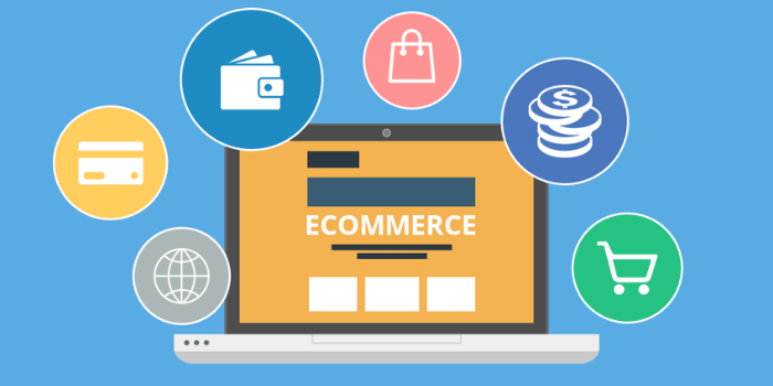 How To Get More Traffic To A Shopify Store