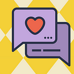 WordPress Comment System Plugins
