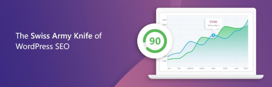 Rank Math–WordPress plugin