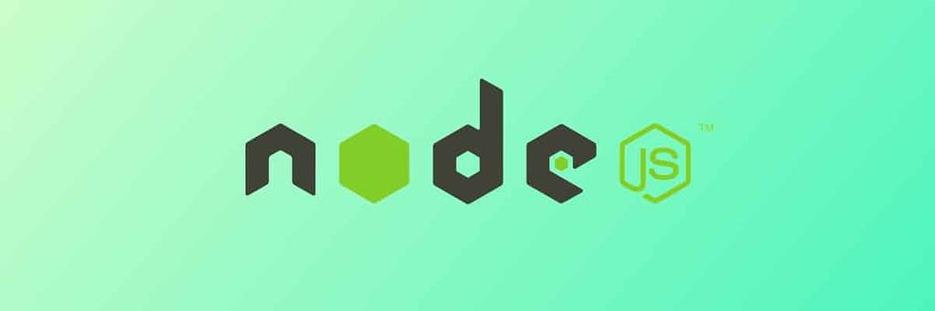 node js2