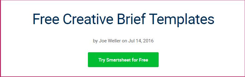 smart-sheet