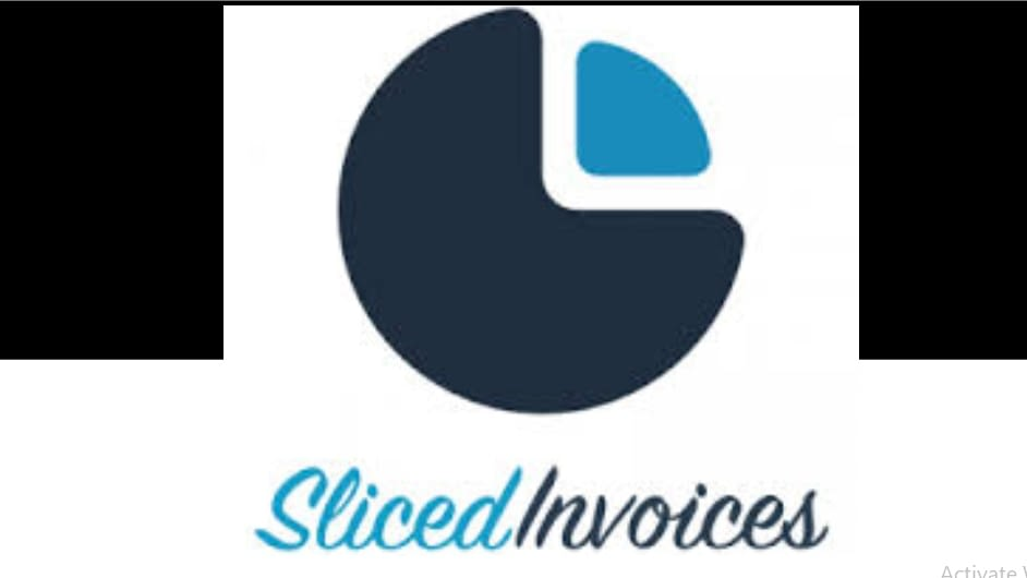 5th Sliced Invoices up