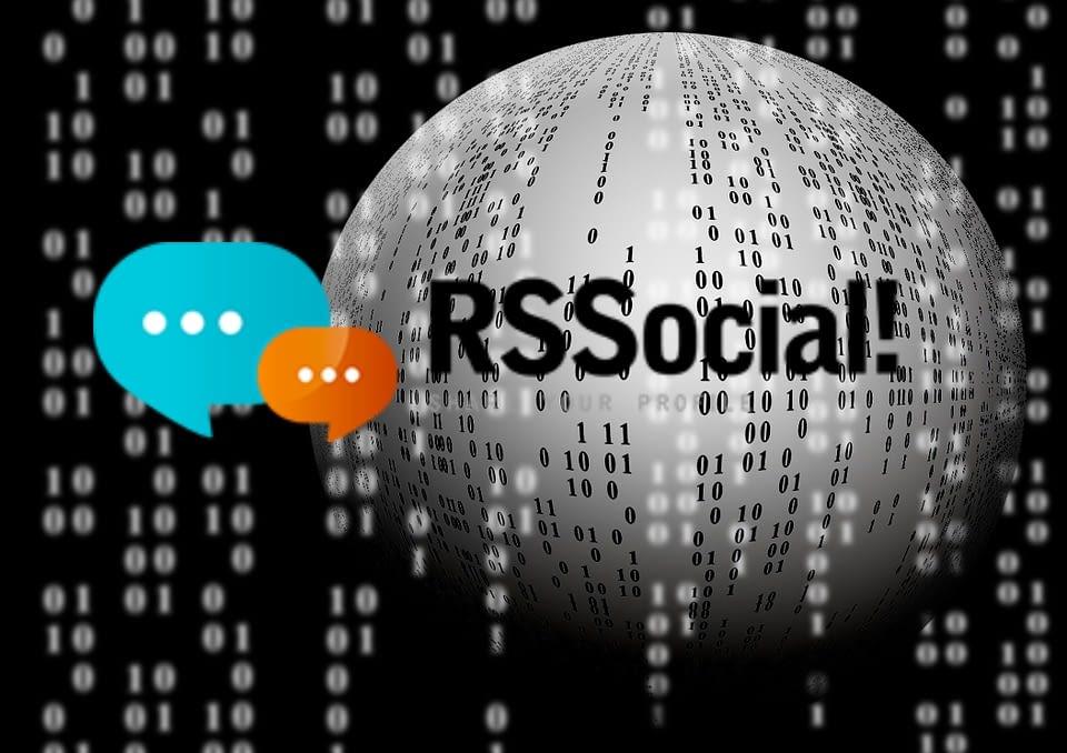 7th u RSSocial