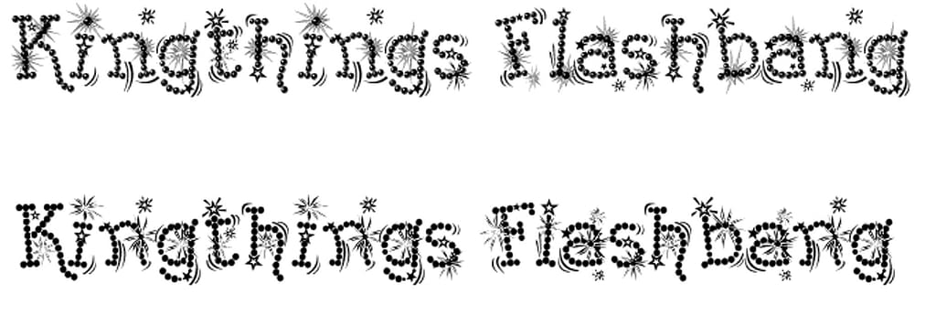 5. Kingthings Flashbang min