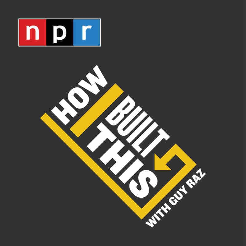 2. How I Built This min