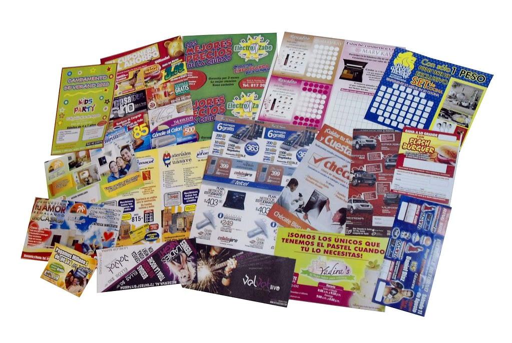 brochures 773871 1280