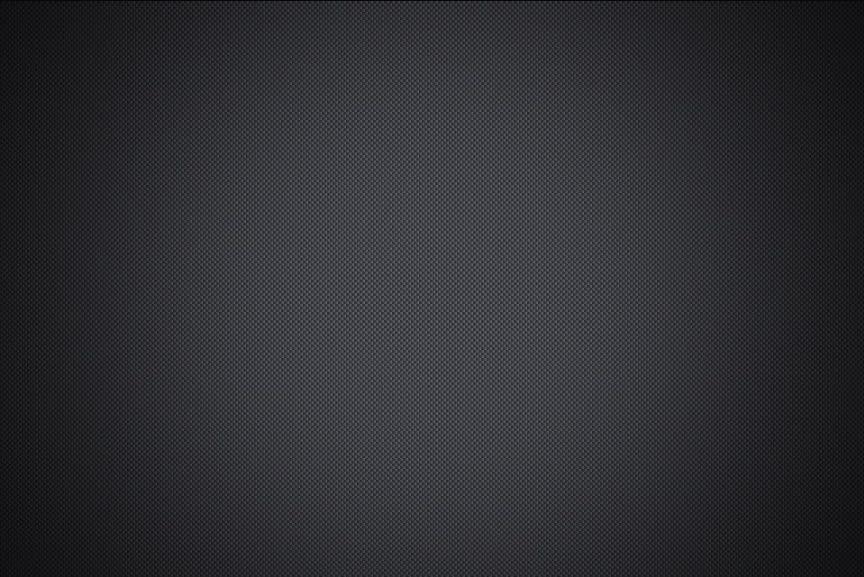 High-resolution cold carbon fiber texture (Carbon Fiber Textures)