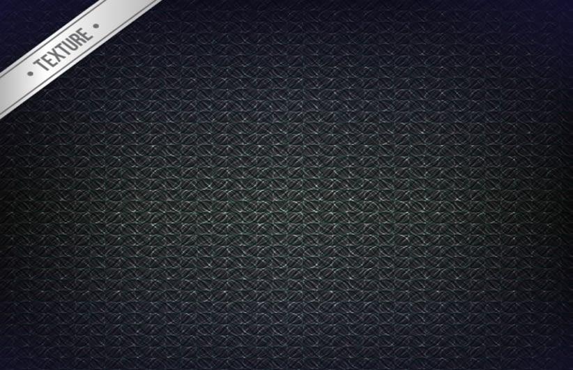 Carbon metallic texture (Carbon Fiber Textures)