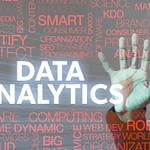 Sites For Statistical Research Data and Analytics