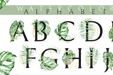 Top-35-Watercolor-Fonts-For-Light-and-Airy-Design.png