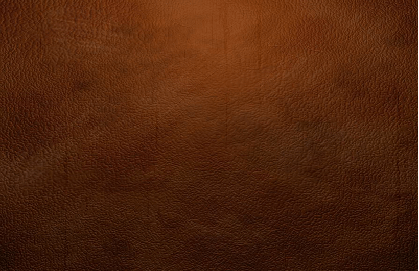 Brown leather texture Leather Textures
