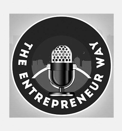 3. The Entrepreneur Way min