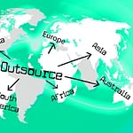 outsource 1345109 1280