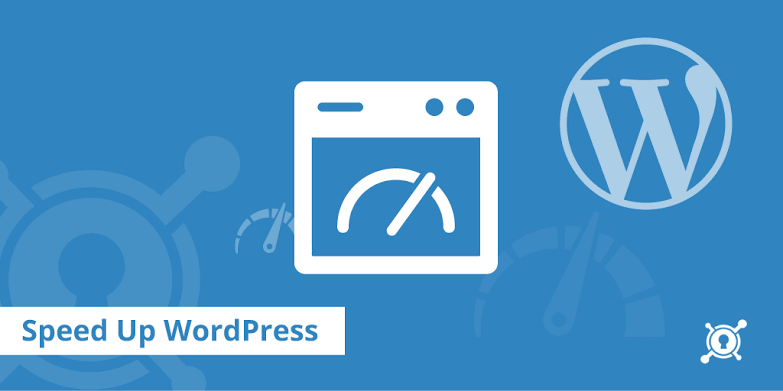 How To Improve WordPress Website Performance