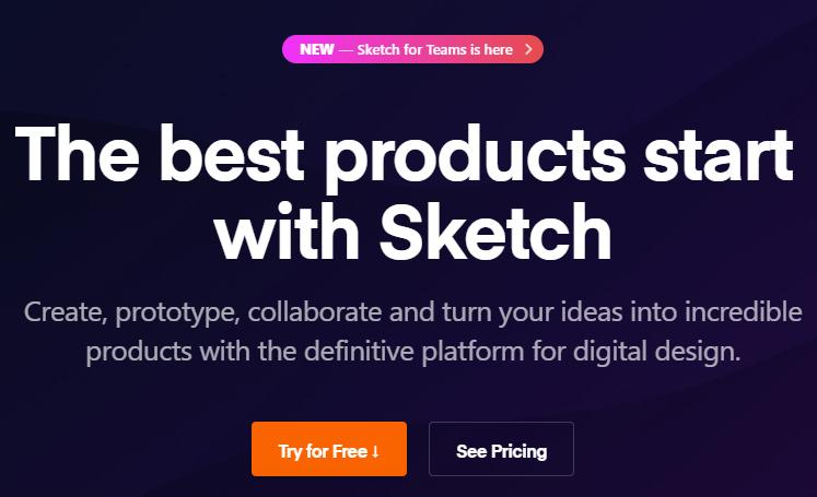 sketch-app