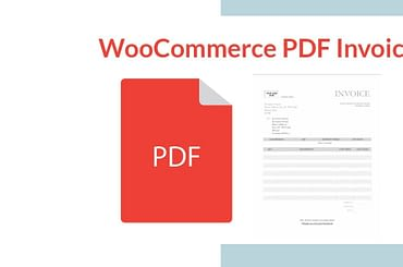 5th WooCommerce PDF Invoices up