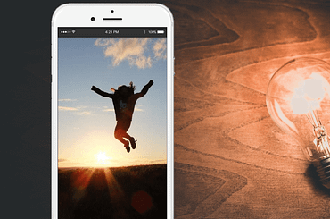 35-Best-Apps-For-Unlimited-Inspiration-and-Motivation