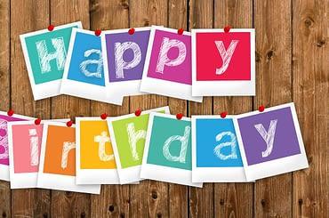 birthday 2496215 1280