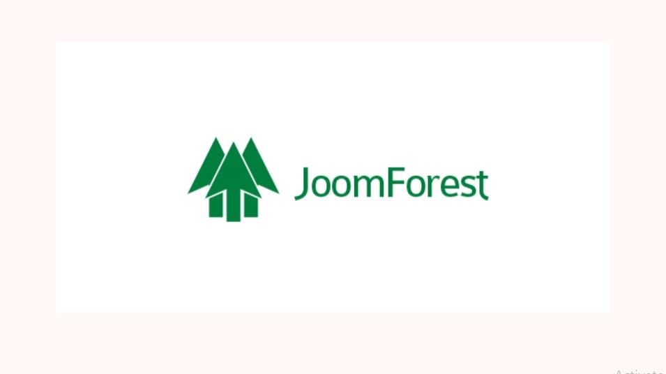 7th u JoomForest