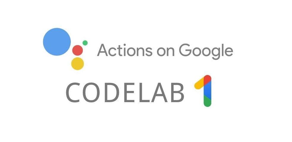 Google Codelabs min
