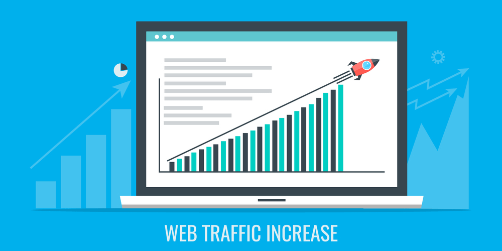 Traffic goal- Webtopic