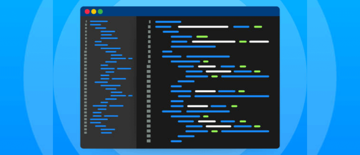 31 Best Bracket Code Editor Extensions You Must Know in 2021