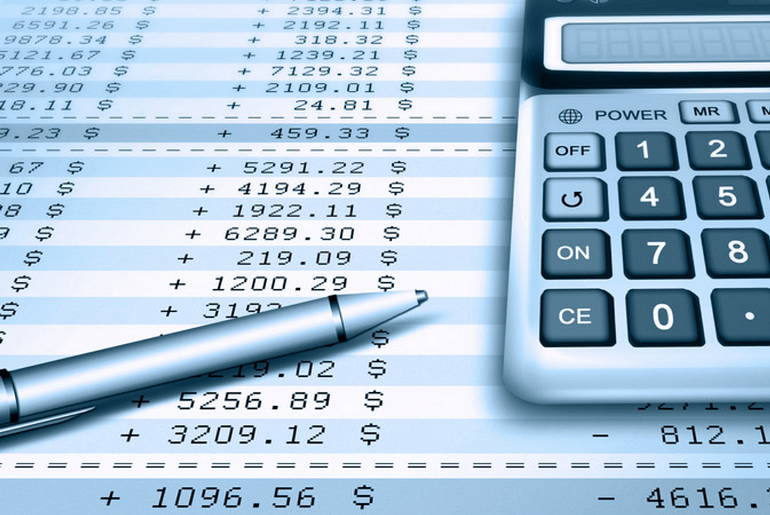 47 Best Apps & amp; Tools for Accountant and Bookkeepers
